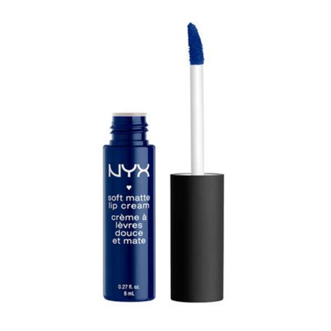 Nyx No Filter Blurring Primer nyx no filter blurring primer beautyjoint