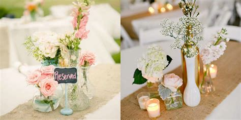 Wedding Centrepiece Ideas by 10 Gorgeous Wedding Centrepiece Ideas Weddingvenues