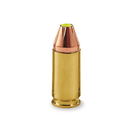 shot and bullets caliber 9mm different types stock photo image hornady zombie max 9mm luger jhp 115 grain 25 rounds