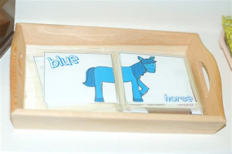 Things You Need For New House busy bag activities on our montessori shelves simply