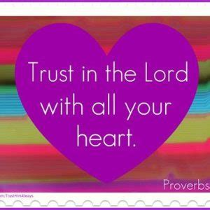trust in the god of all comfort gods love and comfort during hard times joannawillis s blog