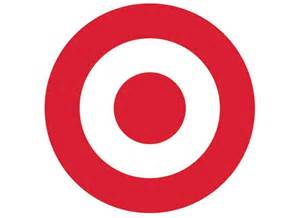 target com target is closing 11 stores 3 in michigan blogs