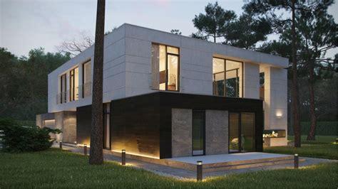 stunning box type home homes design plans baby nursery prairie box house plans craftsman