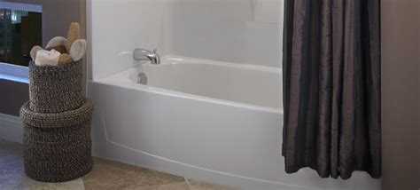 how to repair tub drains gennaro plumbing contractor in