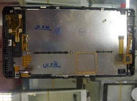 lcd ts nokia lumia 820 berkualitas jual lcd touchscreen nokia lumia 820 8ufbg original