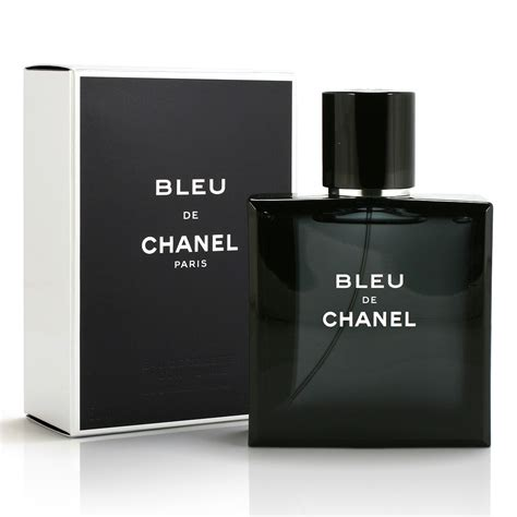 Parfum Bleu De Chanel Original ff6160 is chanel s bleu de chanel 100ml bottle