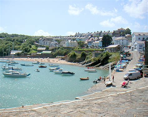 boats for sale new quay wales quay west holiday park ceredigion uk sa45 9se your parks