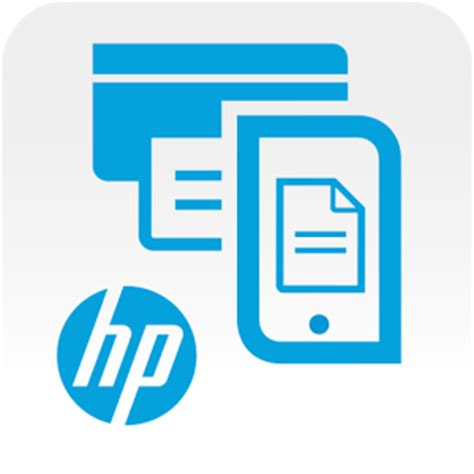 hp printer app for android hp all in one printer remote android apps on play