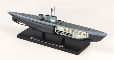 u boat type xiv atlas submarines 1 350 type xiv u boat german navy u 487