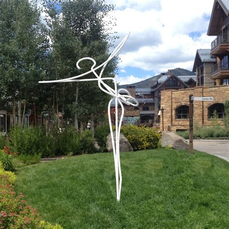Columbine Gardens Monument Co by Harold Linke Available At Columbine Gallery Home Of The
