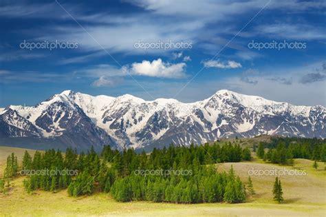 Landscape Mountains Mountain Pictures Mountains Landscape