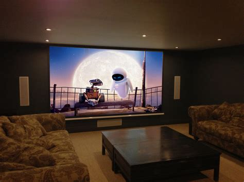 try something new projector screens blinds by tuiss