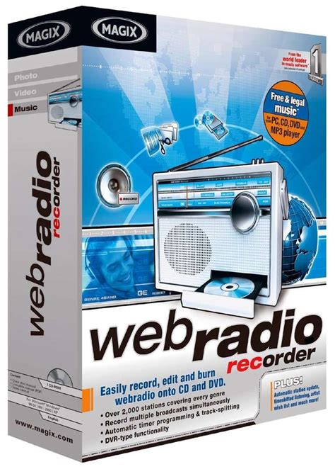 web recording software free strem writer live radio recording software free