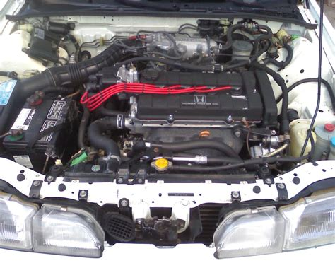 2011 jeeppass specs 1991 acura nsx engine specs 1991 free engine image for
