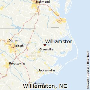 houses for sale in williamston nc best places to live in williamston north carolina