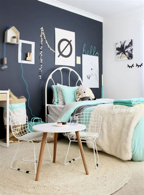 grey and mint bedroom 17 best ideas about mint girls room on pinterest