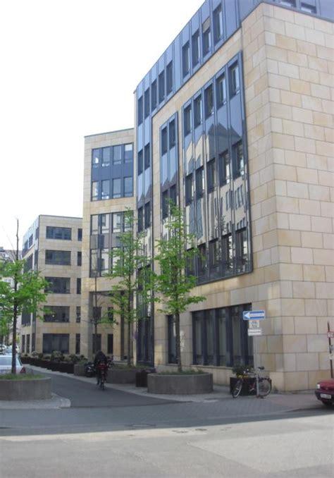 bankleitzahl deutsche bank frankfurt deutsche wertpapierservice bank