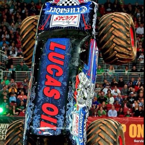 monster truck jam st louis 22 best monster trucks images on pinterest monsters the