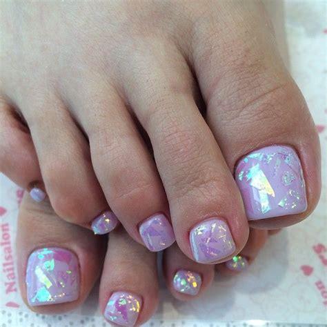 Pedicure Nails by Ponad 1000 Pomysł 243 W Na Temat Pedicure Na Pintereście