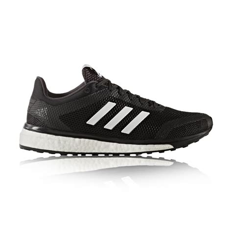 Promo Sale Adidas Superstar Slop Sneakers Sports Kets Santai 3 adidas response plus mens running shoes black footwear white utility black