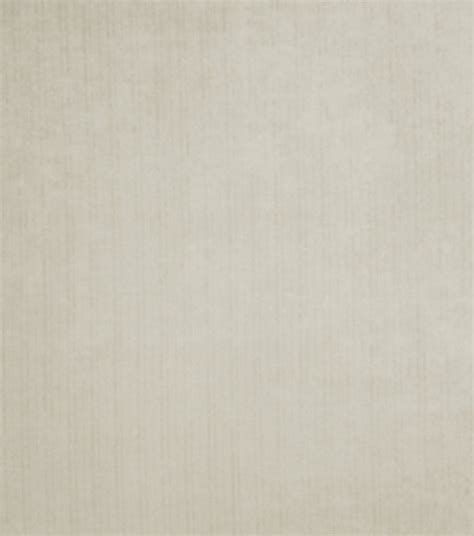 light grey upholstery fabric upholstery fabric eaton square outdoor velvet light grey