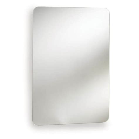 hinged bathroom mirror hinged bathroom mirror bathroom wall cabinets image