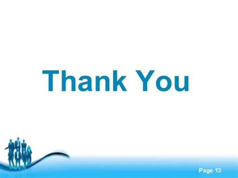 thank you ppt themes free download thank you ppt template brettfranklin