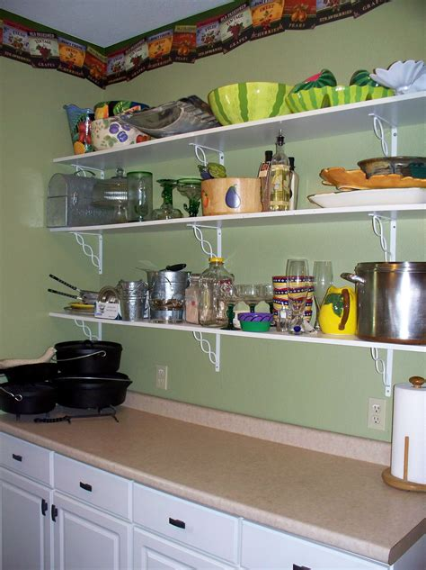 kitchen pantry ideas creative surfaces blog butler s pantry own your piece of the sunny side of the