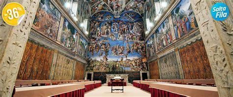 ingresso musei vaticani roma prezzi e offerte musei vaticani e cappella sistina