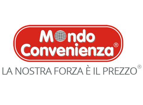 offerte lavoro ufficio sta roma mondo convenienza offre nuovi posti di lavoro in tutta