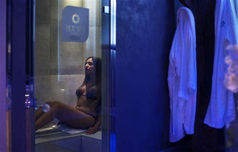 effetti bagno turco bagno turco spa centro benessere