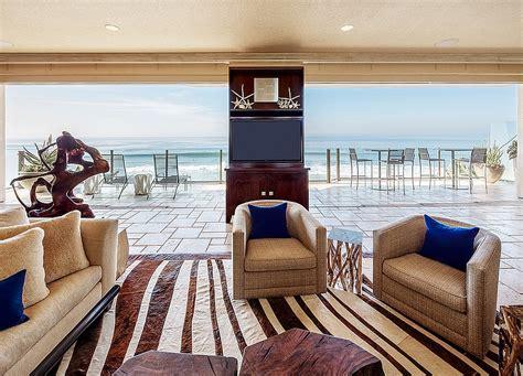 Grey Livingroom 55 Incredible Masculine Living Room Design Ideas Inspirations