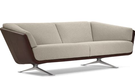 gino sofa montis sofa daley 4 seater sofa by montis design niels