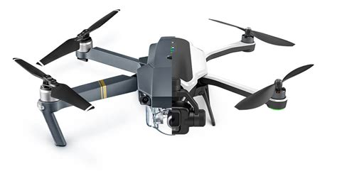 Gopro Drone Gopro Karma Vs Dji Mavic Pro Drone Which Drone To Buy