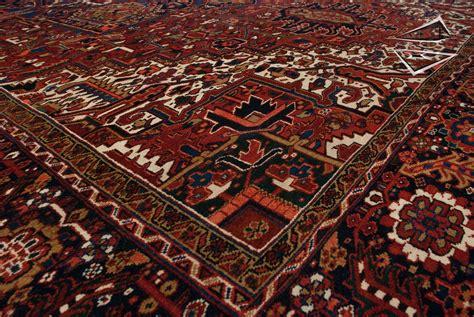 heriz rugs heriz rug 12 x 15