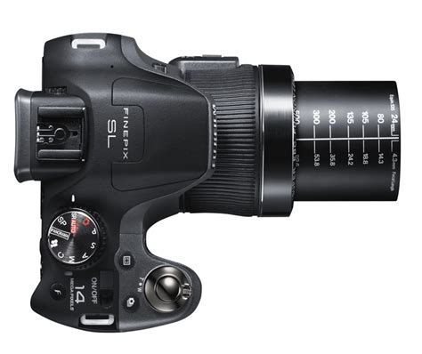 Fujifilm S 4500 fujifilm finepix s4500 recenzie sme sk