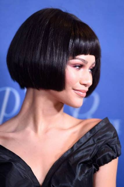 liway bob cut model top hairstyles models short black hairstyles for women