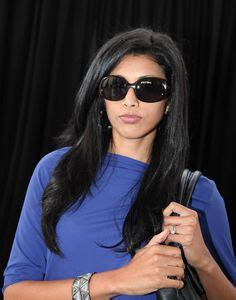 divia from royal pains 1000 images about reshma shetty indian goddess