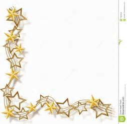 star frame stock images image 19926884