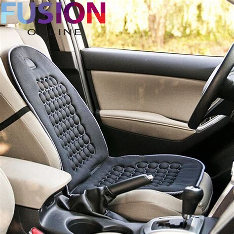 car cusion orthopaedic car van seat cushion front seat cover protect