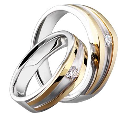 choosing your wedding rings for the