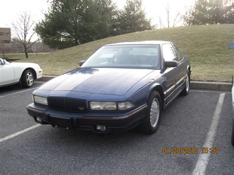 books on how cars work 1994 buick lesabre parking system 1994 buick regal information and photos momentcar