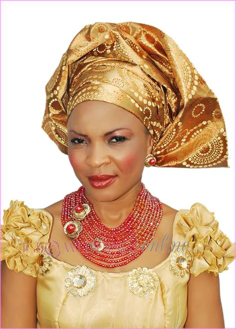 igbo blouses igbo blouses made with lace 2016 hairstylegalleries com