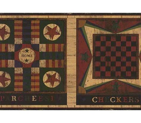 video game wallpaper border antique board game wallpaper border wallpaper border