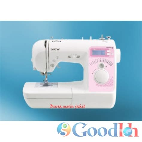 Mesin Jahit Janome Ns311a mesin jahit best seller janome ns 311a goodloh manufacturers suppliers exporters