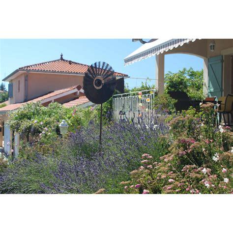 mobile 233 olienne de jardin d 233 corative en m 233 tal style etats unis