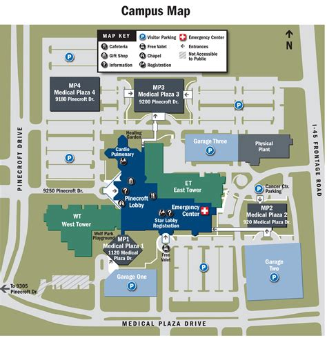 houston library map mischer neuroscience associates the woodlands conroe tx