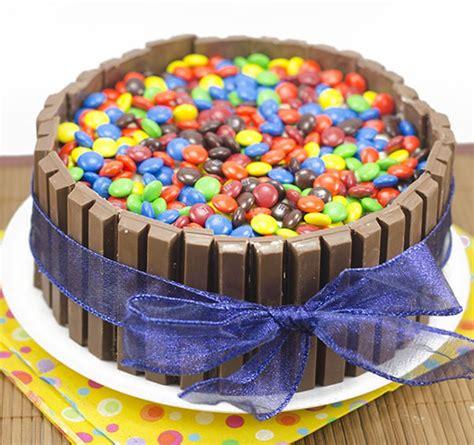 birthday cake ideas for boys 18 birthday cake ideas best suitable for boys birthday