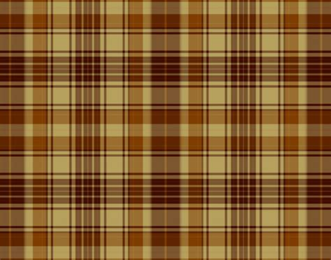 Bt8872 White Harvest Burberry brown and pink backgrounds brown plaid wallpaper