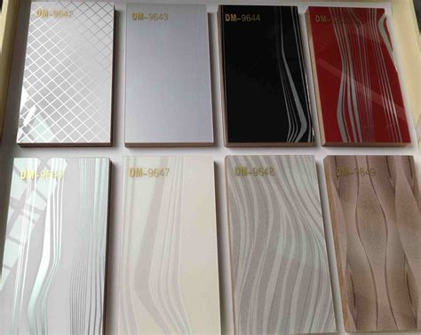 material for kitchen cabinet alkamedia